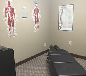 Salama-Chiropractics-Treatment-Rooms