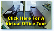 Virtual Office Tour Of Winston Salem Office